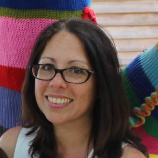 Haydee Ojeda-Fournier, MD