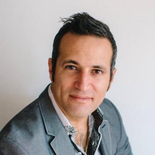 Juan Velez, MD