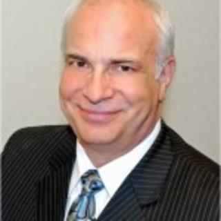 Roger Spahr, MD