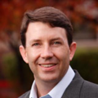 Jason Salber, MD