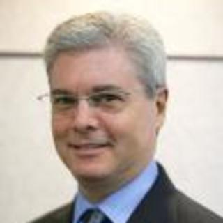 Mitchell Akman, MD