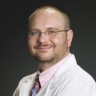 Robert Post II, MD