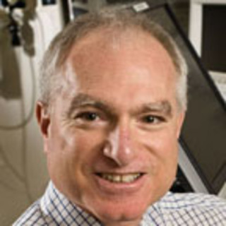 David Sack, MD