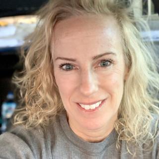 Lara Tate, PA