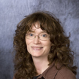 Melissa (Harrison) Colbern, MD