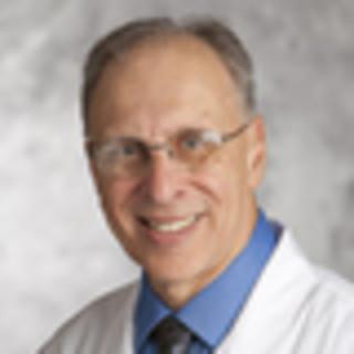 Anthony Sado, MD