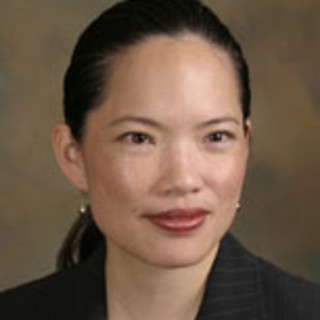 Anne Fung, MD