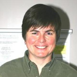 Maureen Smith, MD