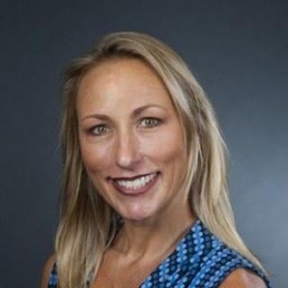 Stephanie Cropper, MD