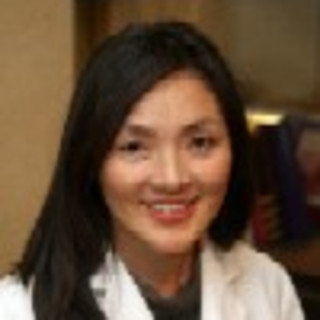 Han Lee, MD