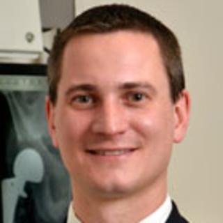 Seth Jerabek, MD