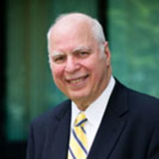 Norman Sohn, MD