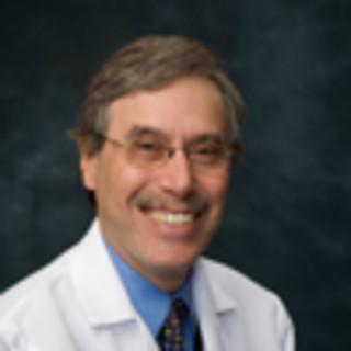 Marvin Konstam, MD
