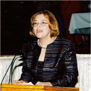 Miriam Vincent, MD