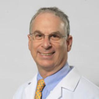 Lowell Katz, MD