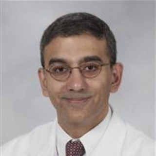 Moeen Panni, MD