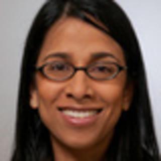 Yamini Levitzky, MD