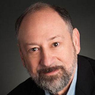 Marc Spero, MD