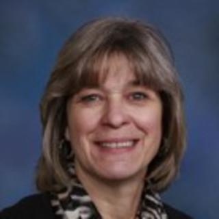 Ellen Whitaker, MD