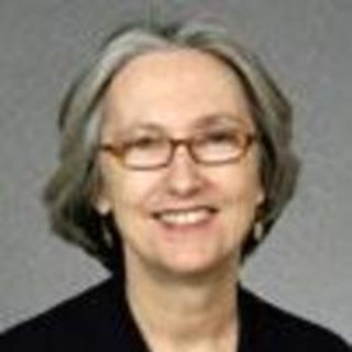 Mary Anna Sullivan, MD