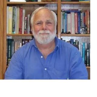 Stanley Rothman, MD