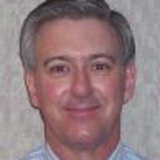 Richard Boyd, MD