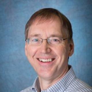 Charles Zelnick, MD
