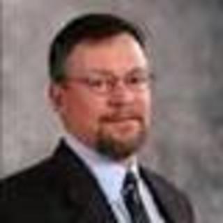 Charles Rainbolt, DO