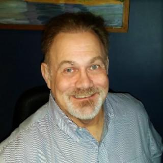 Stephen Kessler, MD