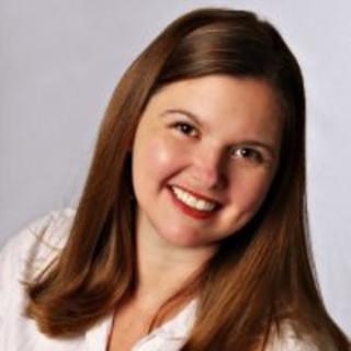 Amanda Garner