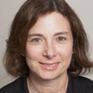 Cynthia Krause, MD