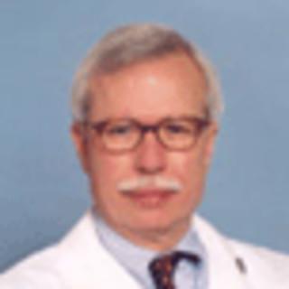 James Delmez, MD