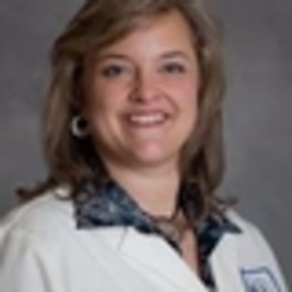 Laurel Marques, MD
