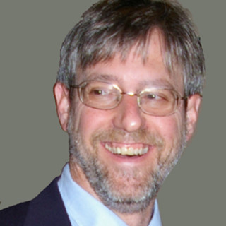 John Roth, MD