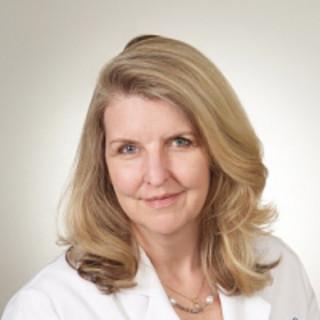Susan Smyth, MD