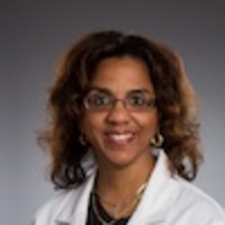 Carla Hammond, MD