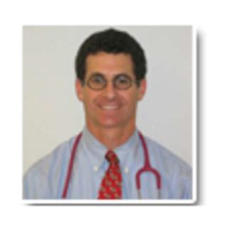Daniel Plax, MD