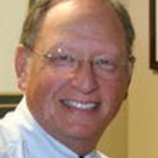 Richard Bromer, MD