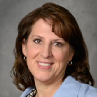 Lynn Fesenmyer, MD