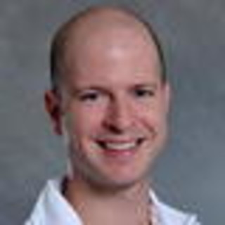 Michael Pasirstein, MD