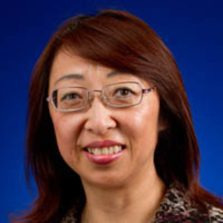 Shan Zhu, MD