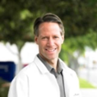 David Ketelaar, MD