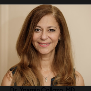 Yasmin Collazo, MD