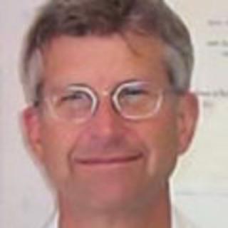 Kenneth Hanger Jr., MD