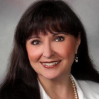 Rosemarie Montgomery