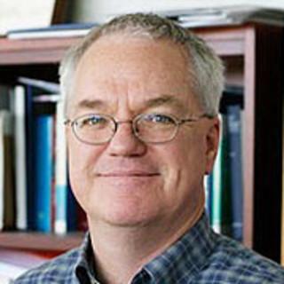 Paul Goebel, MD