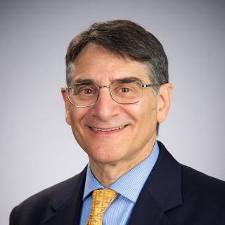 Joseph Napoli, MD