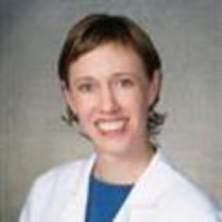 Elizabeth Roberts, MD