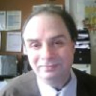 Donald Kelleher Jr.