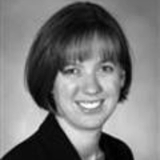 Gretchen Kohler, MD